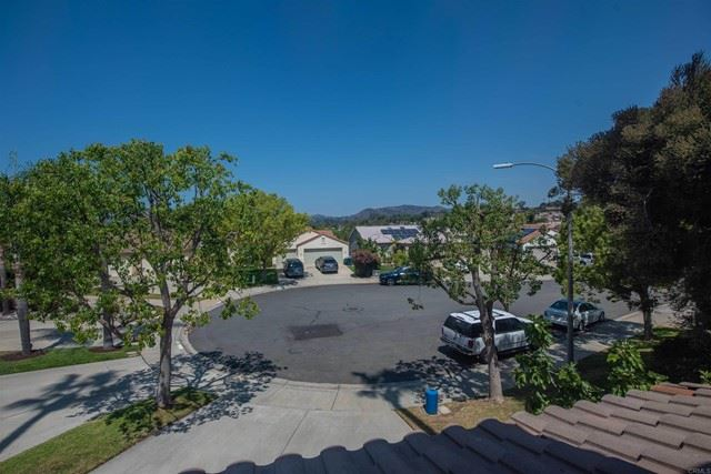 1363 Shinly Place, Escondido, CA 92026 - MLS#: NDP2109399