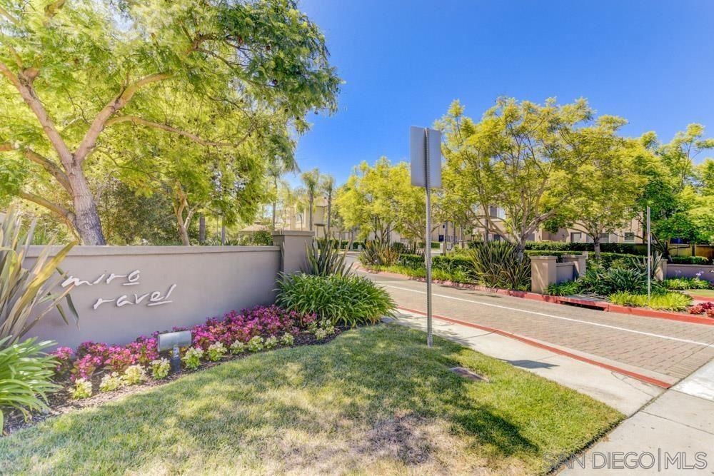 11650 Miro Circle, San Diego, CA 92131 - MLS#: 210019419