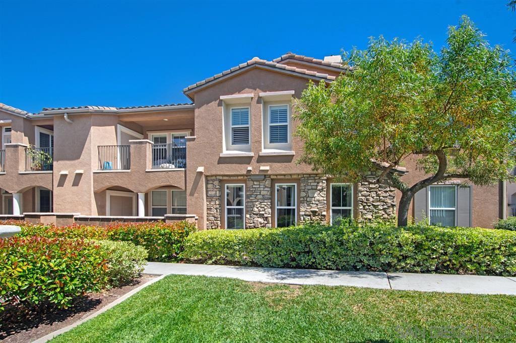 12723 Savannah Creek Dr #275, San Diego, CA 92128 - #: 200032428