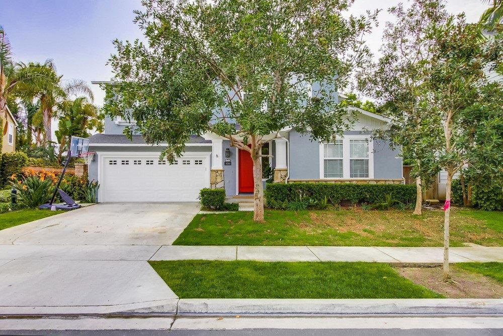 641 Sand Shell Ave, Carlsbad, CA 92011 - MLS#: 200019448