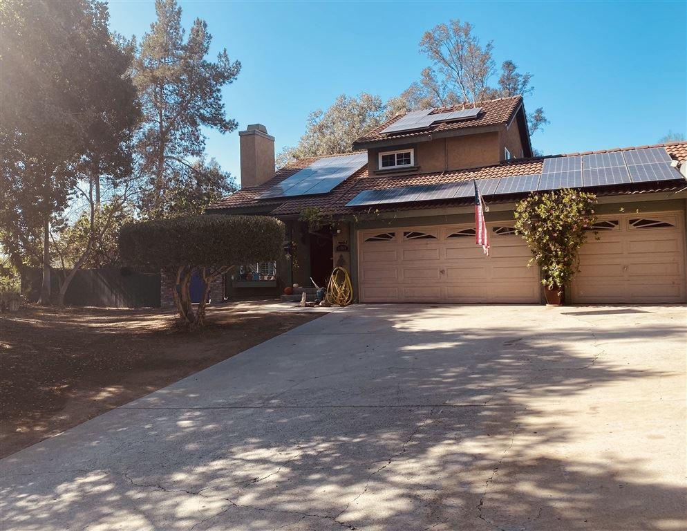 14968 Conchos Drive, Poway, CA 92064 - #: 200015458