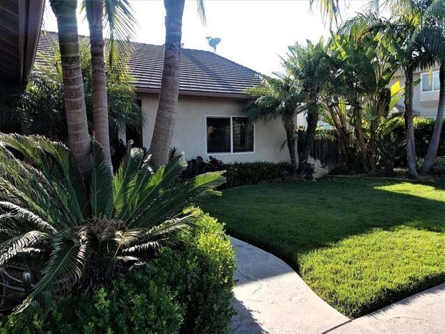 827 Morro, Fallbrook, CA 92028 - MLS#: NDP2106467