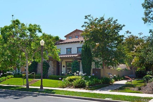 15542 Canton Ridge, San Diego, CA 92127 - MLS#: NDP2108472
