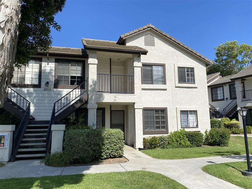 8512 Summerdale Rd #36, San Diego, CA 92126 - #: 200035476