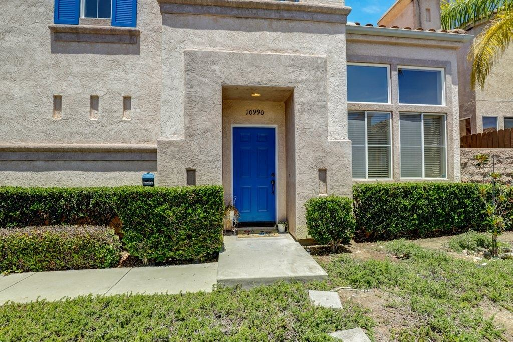 10990 Caminito Arcada, San Diego, CA 92131 - MLS#: 200037503