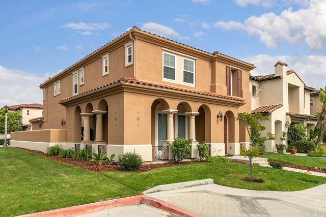 2998 W Bainbridge Road, San Diego, CA 92106 - MLS#: NDP2111517