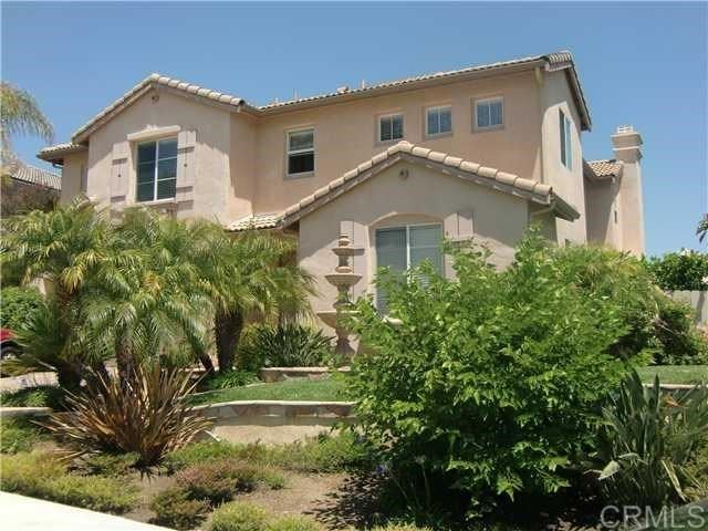 214 Falcon Place, San Marcos, CA 92069 - #: NDP2101521