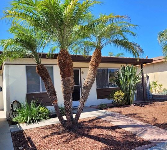 3261 Calle Osuna, Oceanside, CA 92056 - MLS#: NDP2110529