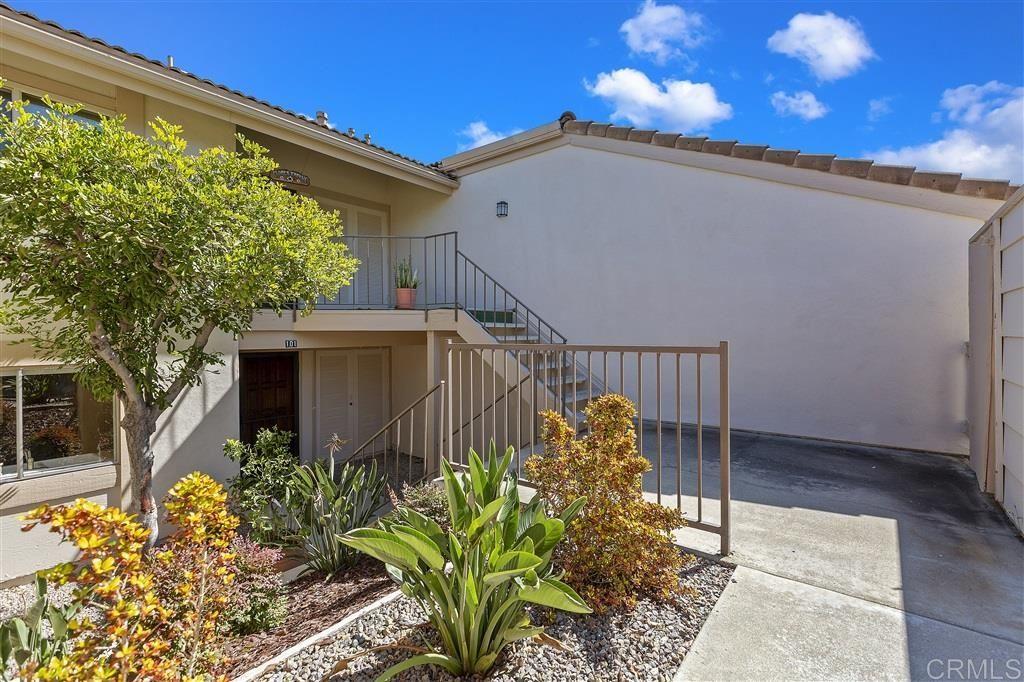 17465 Plaza Cerado #102, San Diego, CA 92128 - MLS#: 200030547