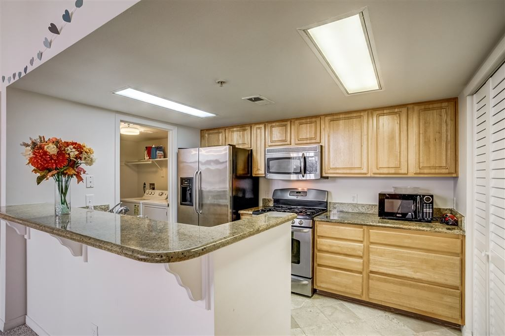 150 N River Circle #208, Oceanside, CA 92057 - MLS#: 200045551