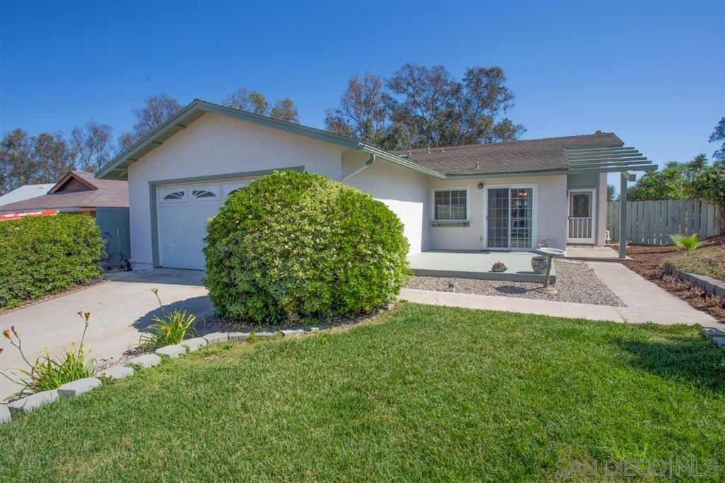 8923 Jade Coast Ln, San Diego, CA 92126 - #: 200031558