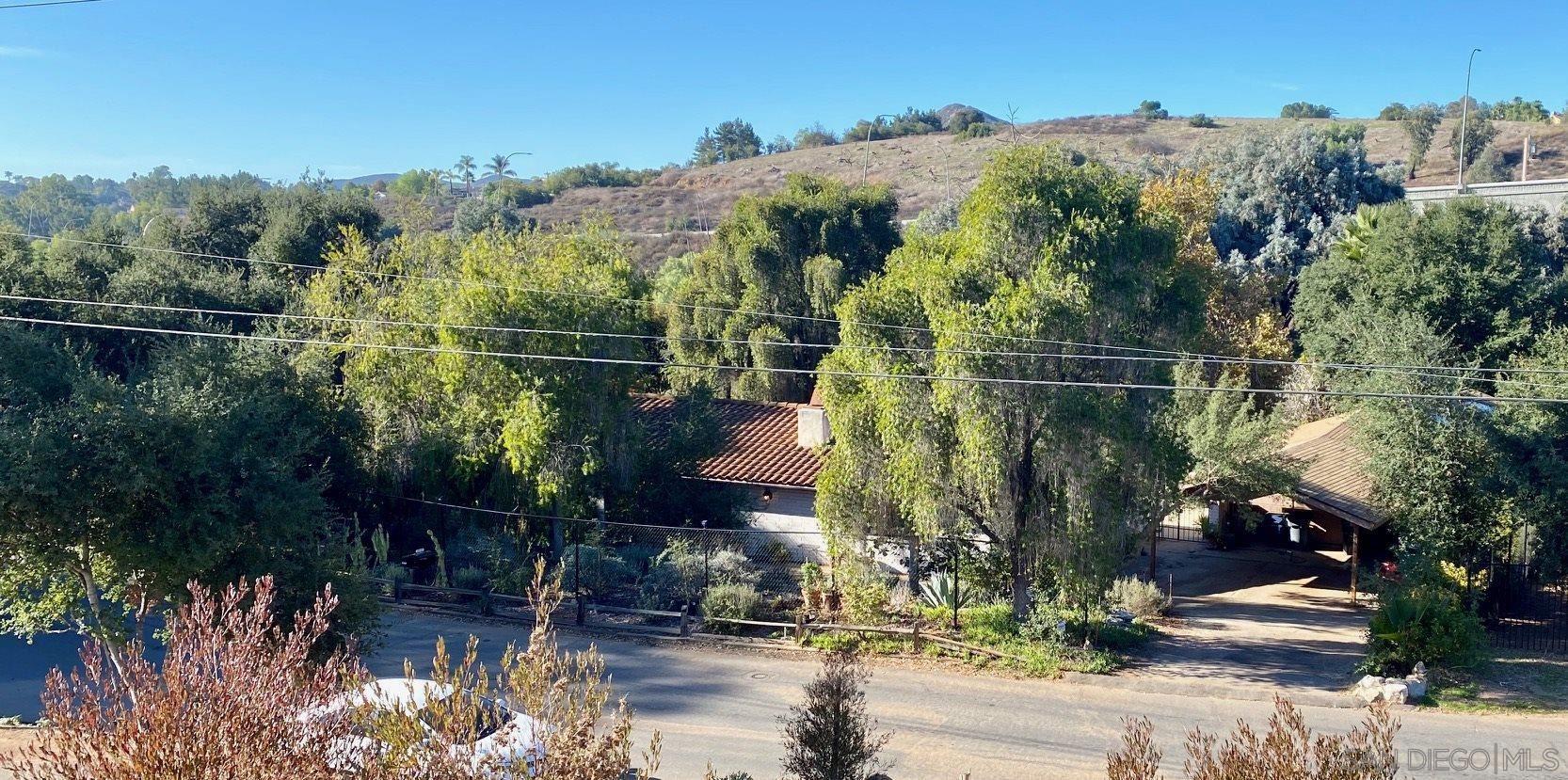 3039 El Ku Ave, Escondido, CA 92025 - MLS#: 200052558