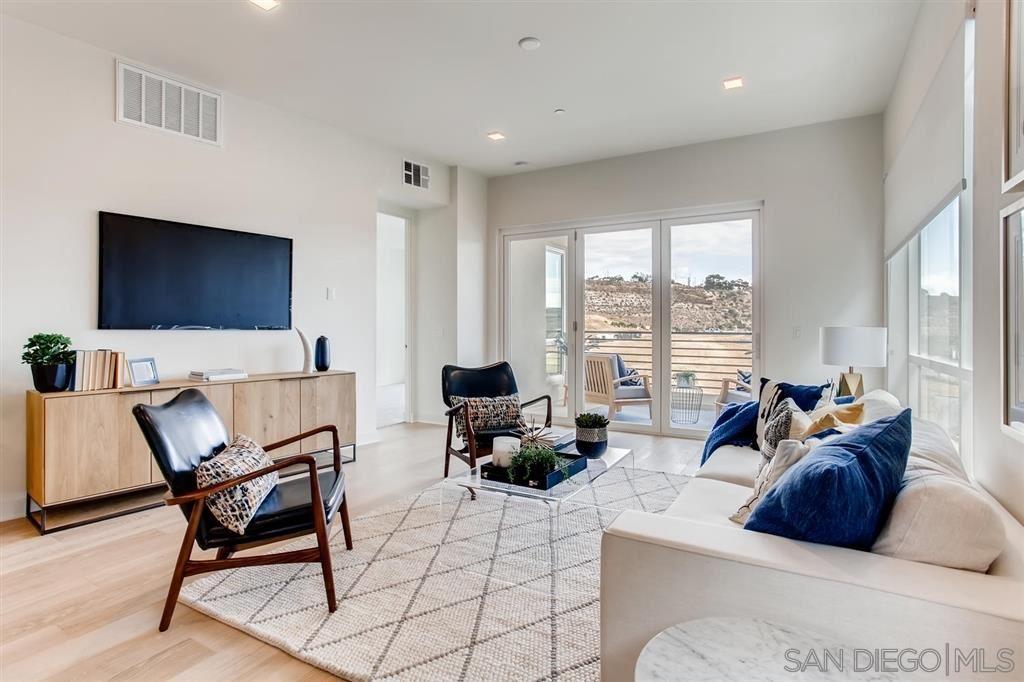 2420 Community Lane, San Diego, CA 92108 - MLS#: 200040564
