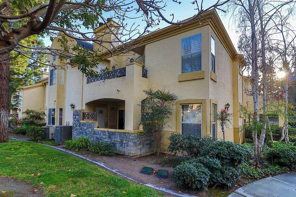 799 Brookstone Road #101, Chula Vista, CA 91913 - MLS#: 200020567