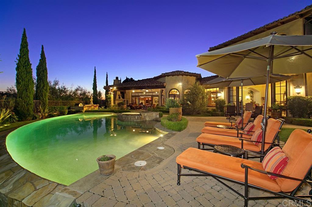 4915 Rancho Verde Trail, San Diego, CA 92130 - #: 190055572