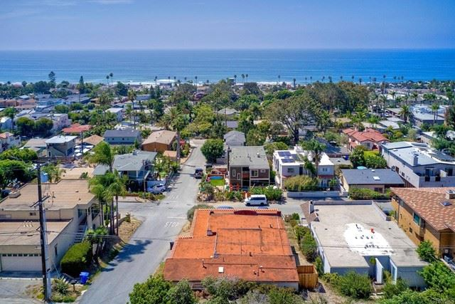 312 Norfolk Drive, Cardiff by the Sea, CA 92007 - MLS#: NDP2110576