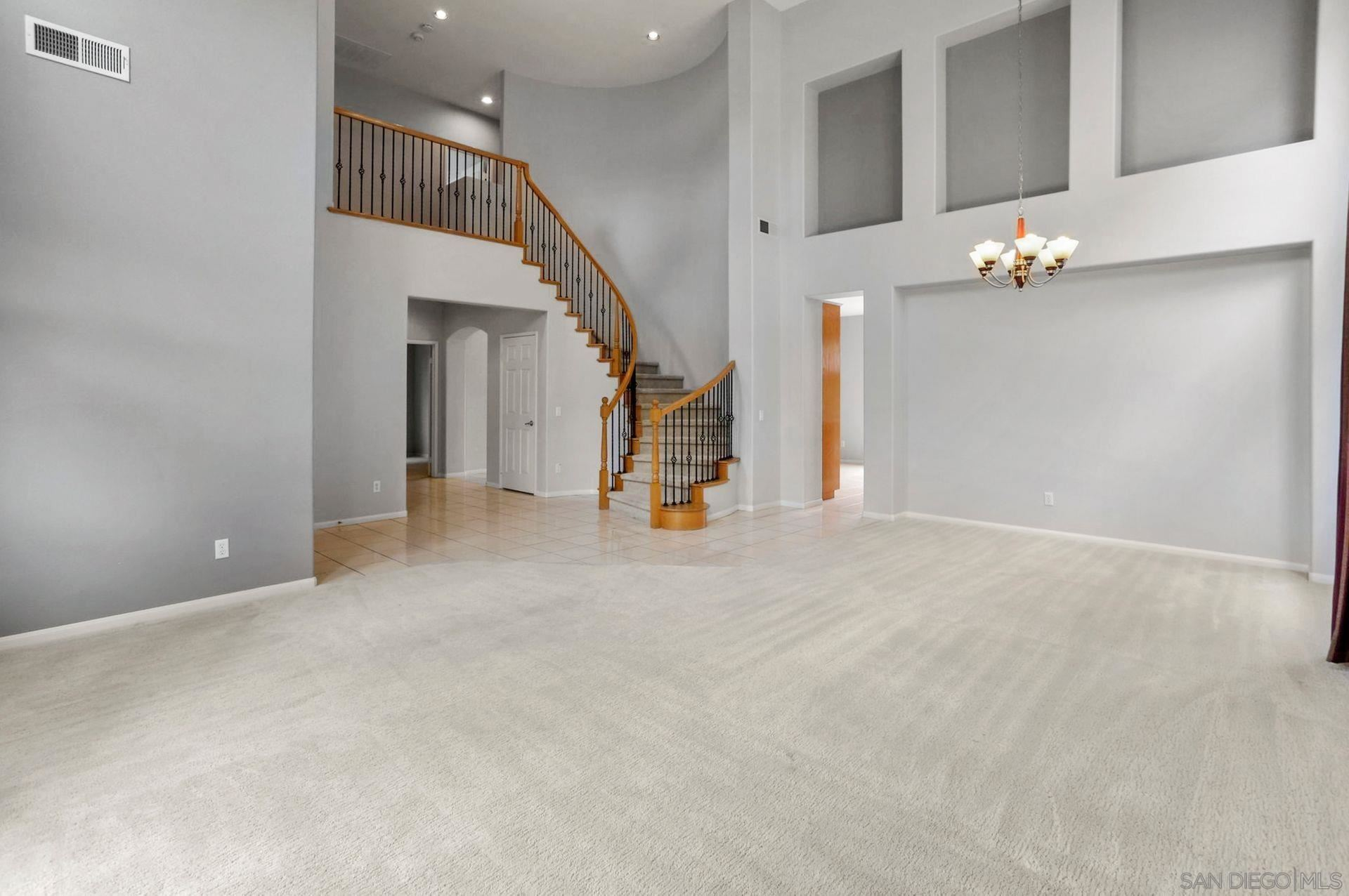 1937 Lagrange Rd, Chula Vista, CA 91913 - MLS#: 210027577