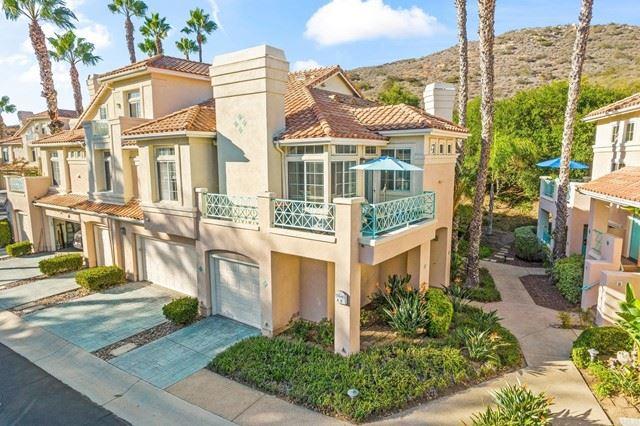 12640 Springbrook Drive #A, San Diego, CA 92128 - MLS#: NDP2111584