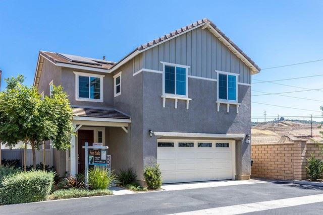 239 Dun Blazer Way, Fallbrook, CA 92028 - MLS#: PTP2106585
