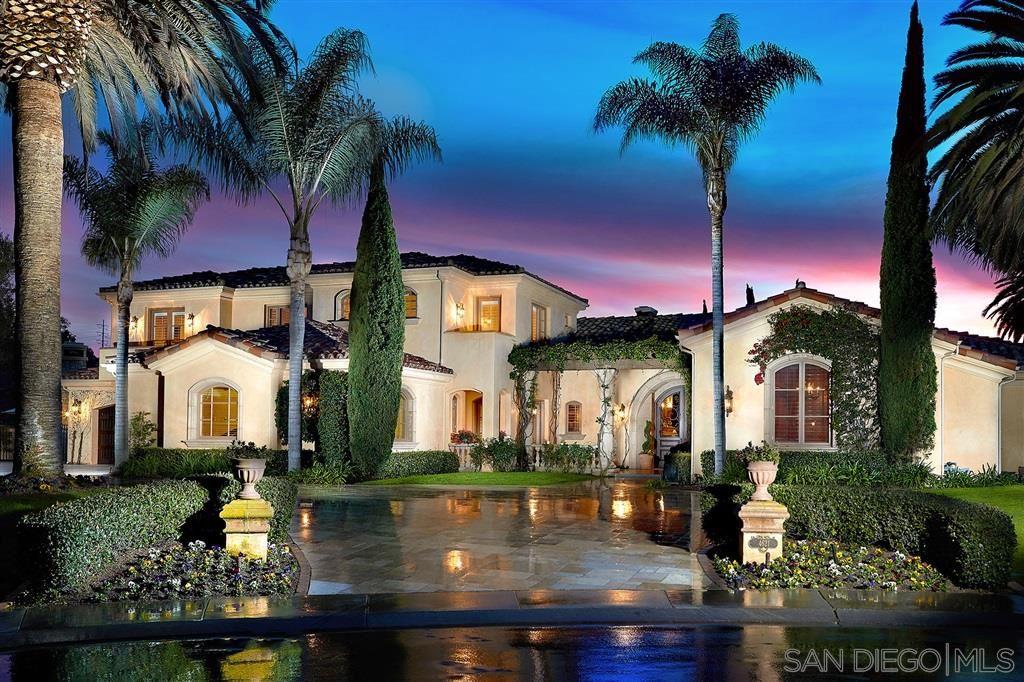 4621 Rancho Laguna Bnd, San Diego, CA 92130 - #: 200006589