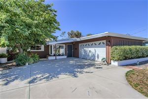 Featured picture for the property 190047605