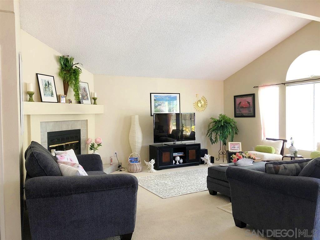 5438 Don Luis Drive, Carlsbad, CA 92010 - MLS#: 200032612