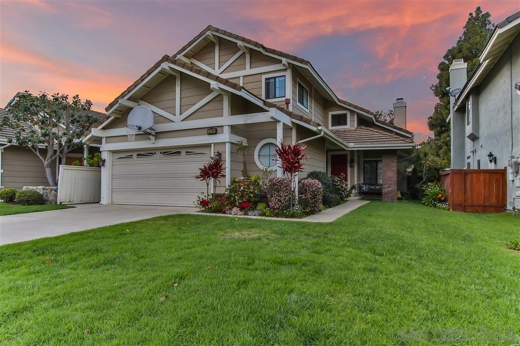 13762 Stoney Gate Pl, San Diego, CA 92128 - #: 200033613