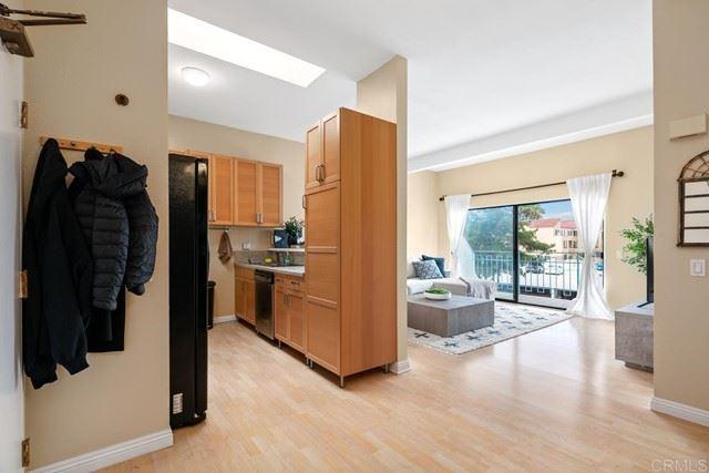 8310 Regents Road #3I, San Diego, CA 92122 - MLS#: NDP2108617
