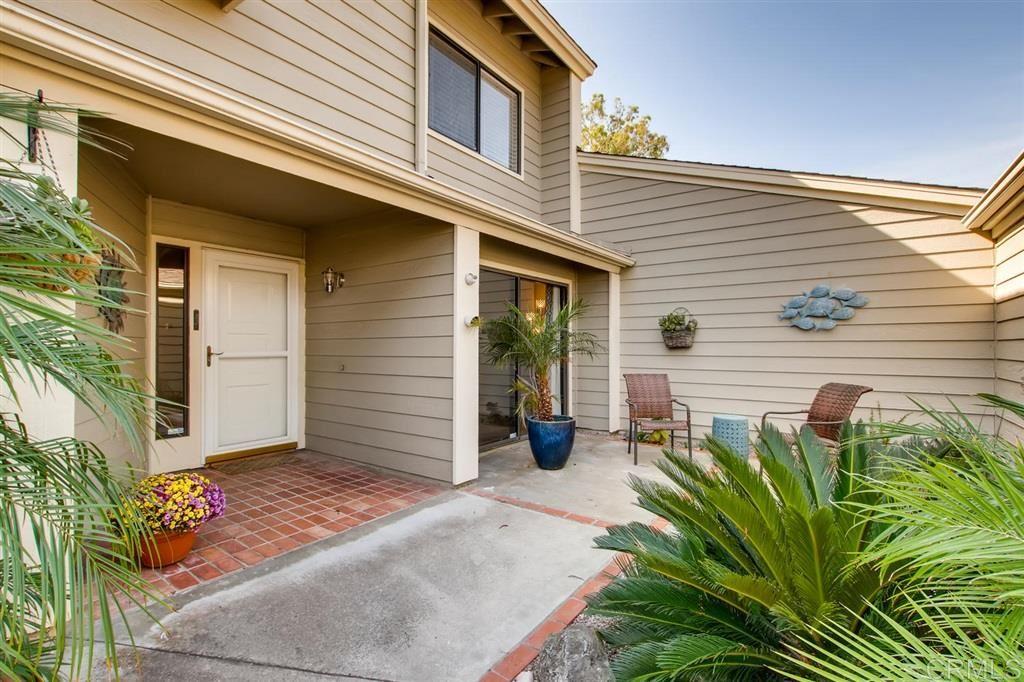 1059 BREWLEY Ln, Vista, CA 92081 - #: 200030624