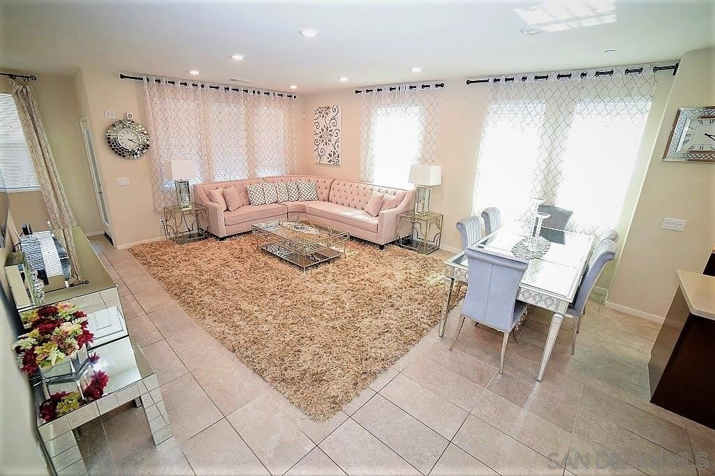 359 Mission Terrace Ave, San Marcos, CA 92069 - #: 200034626