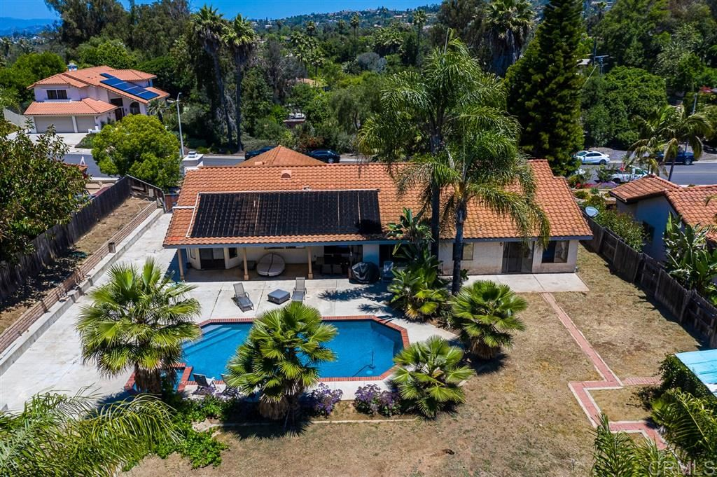 1791 Wolverine Way, Vista, CA 92084 - #: 200023628