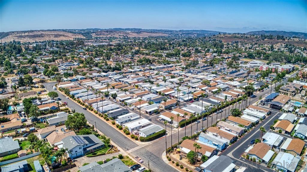 13917 Hibiscus Ave #30, Poway, CA 92064 - MLS#: 200036629