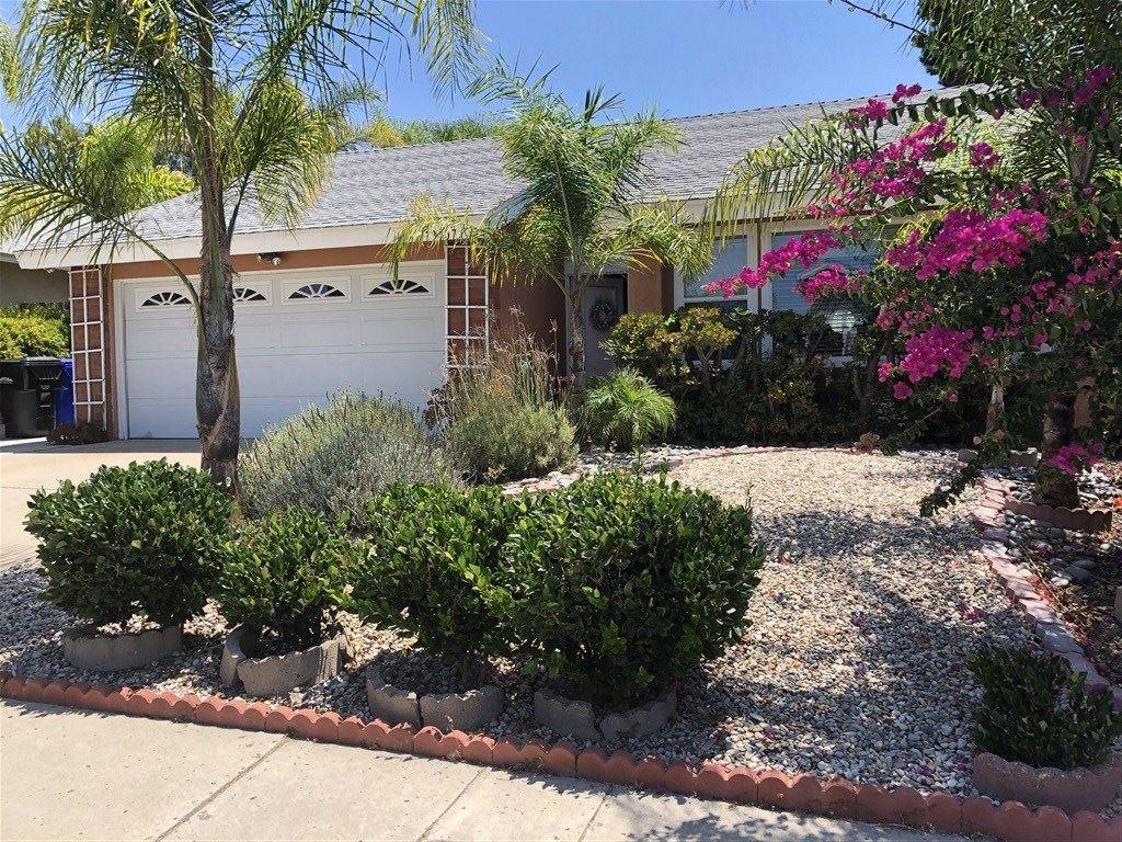 13107 Sundance Ave, San Diego, CA 92129 - #: 200036630