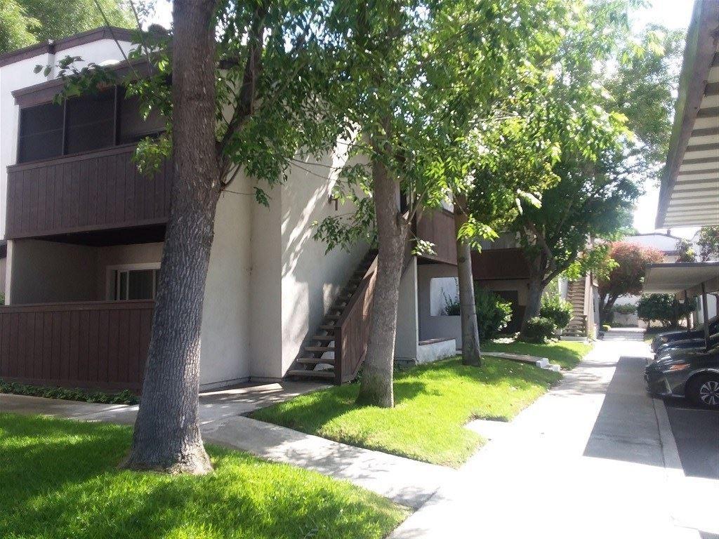 1341 Caminito Gabaldon #G, San Diego, CA 92108 - #: 200022639