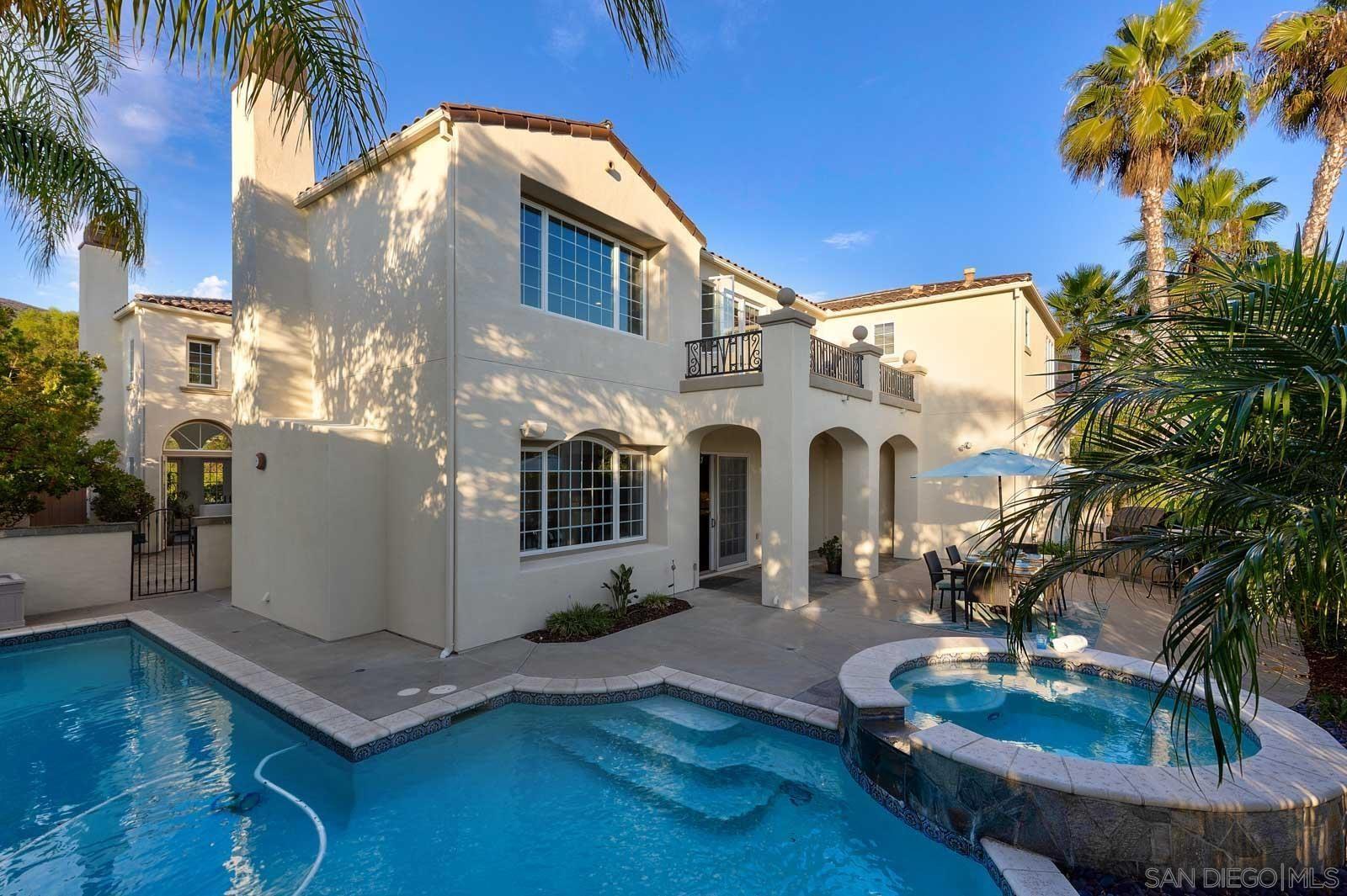17168 Blue Skies Rdg, San Diego, CA 92127 - #: 210026695