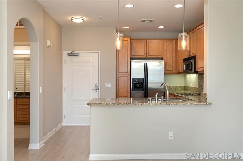 3857 Pell Place #117, San Diego, CA 92130 - MLS#: 200026704