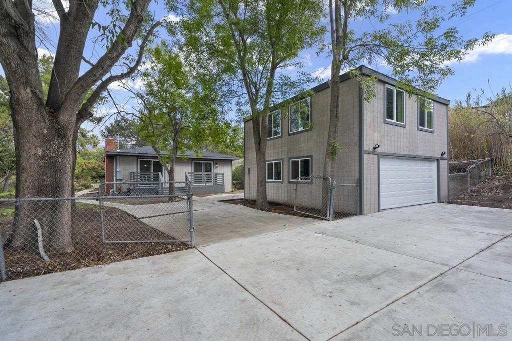 10746 Eureka Rd, Spring Valley, CA 91978 - #: 210005726