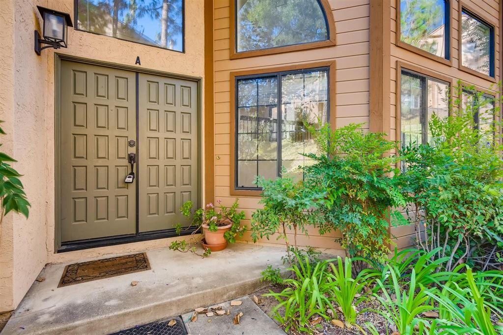 9409 Lake Murray Blvd #A, San Diego, CA 92119 - MLS#: 200035744