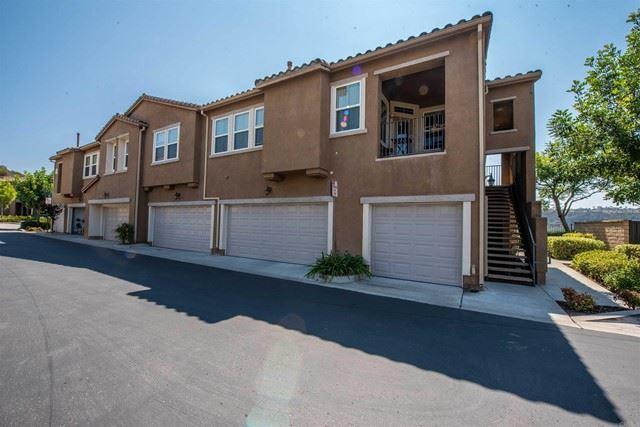 12680 Creekview Drive #145, San Diego, CA 92128 - MLS#: NDP2110747