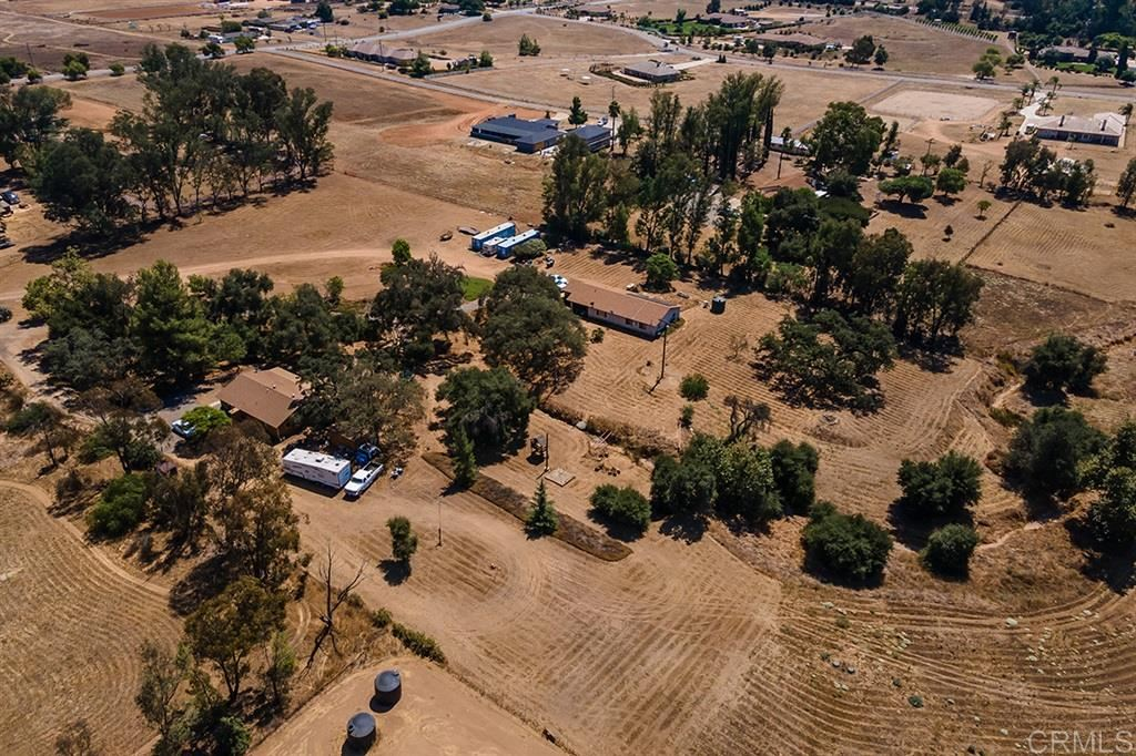 1748 Pine St, Ramona, CA 92065 - MLS#: 200043750