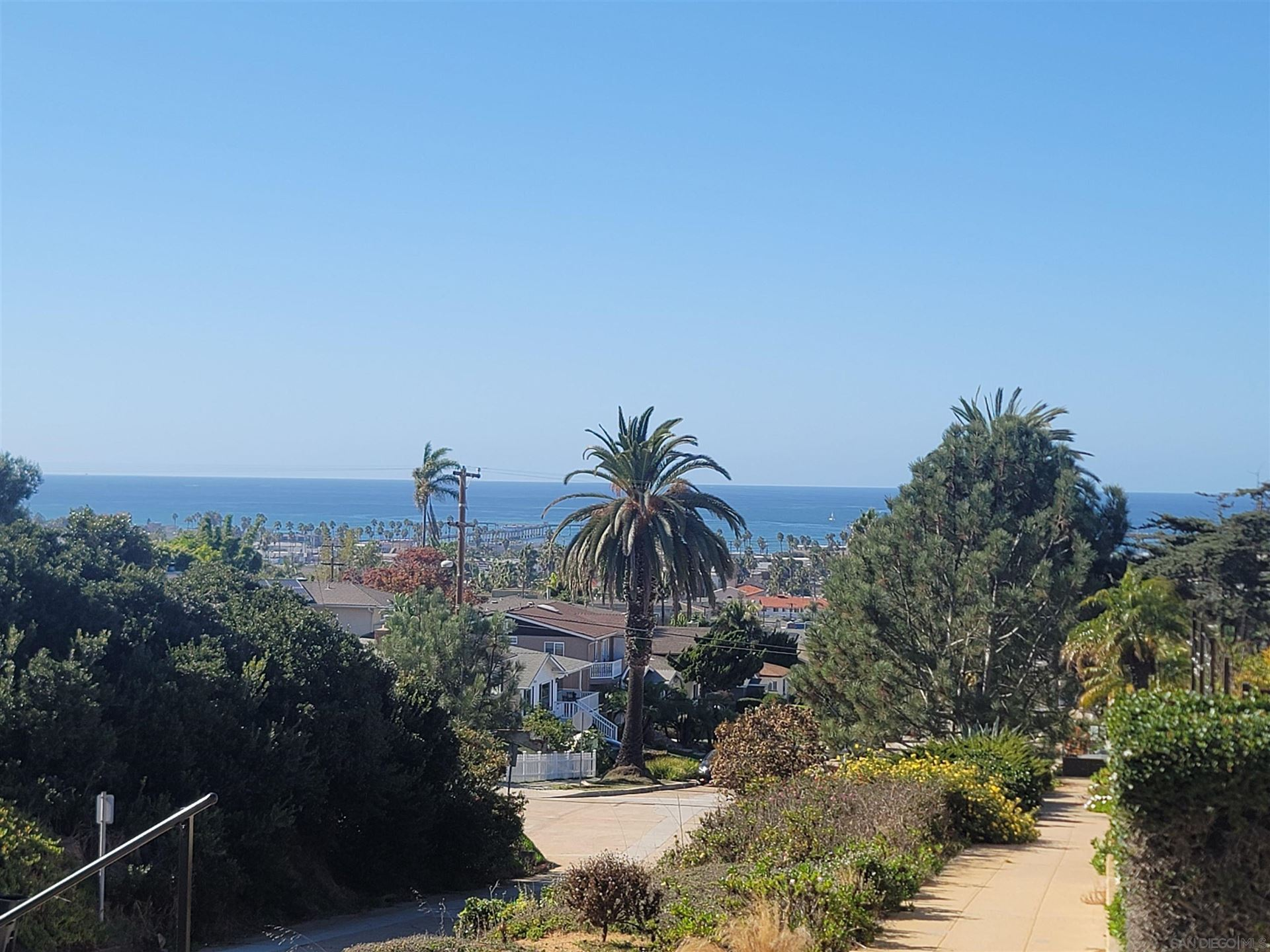 4460 Cape May Ave, San Diego, CA 92107 - MLS#: 210022752