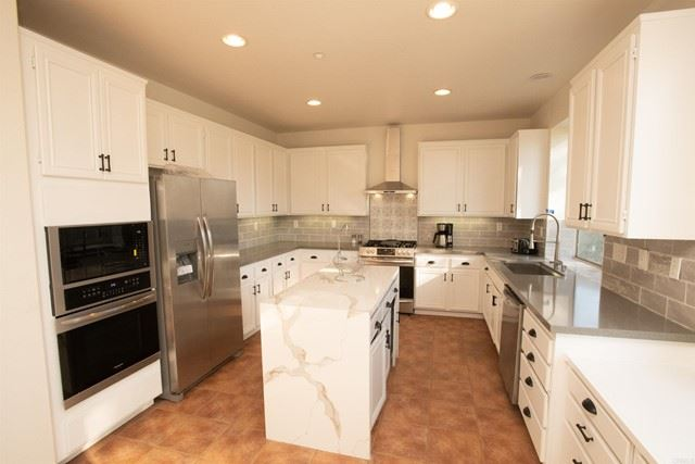 1567 Cypress Creek Court, Vista, CA 92084 - MLS#: NDP2111760