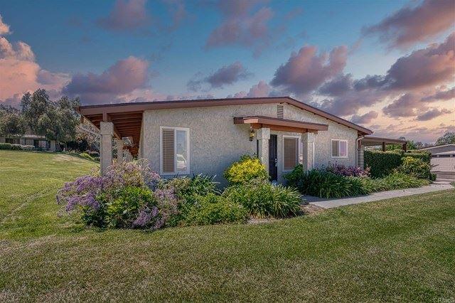 4420 Shearwater Way, Oceanside, CA 92057 - #: NDP2103771