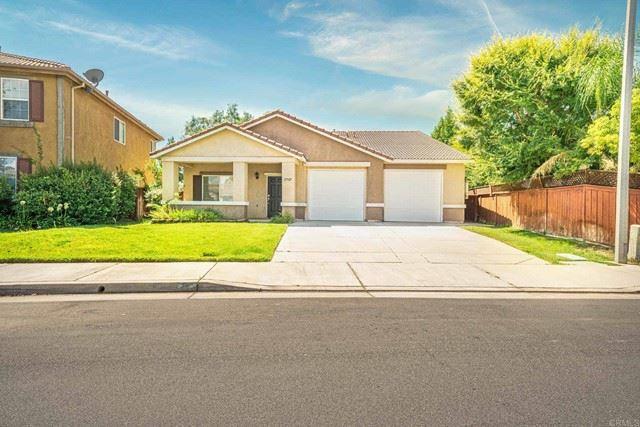 27327 Sierra Madre Drive, Murrieta, CA 92563 - MLS#: NDP2110776