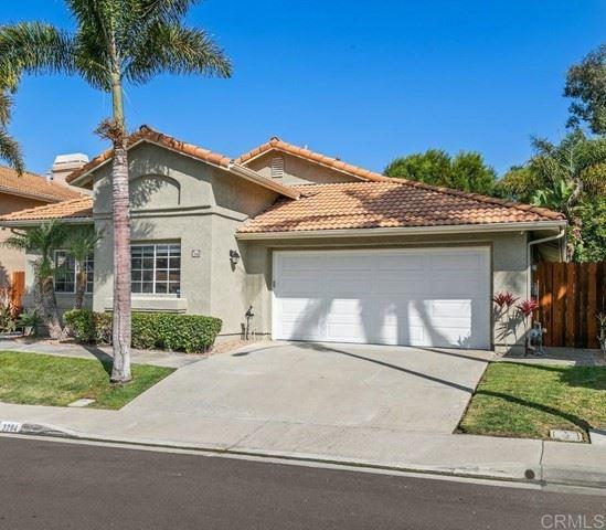 3284 Morella Way, Oceanside, CA 92056 - MLS#: NDP2110779