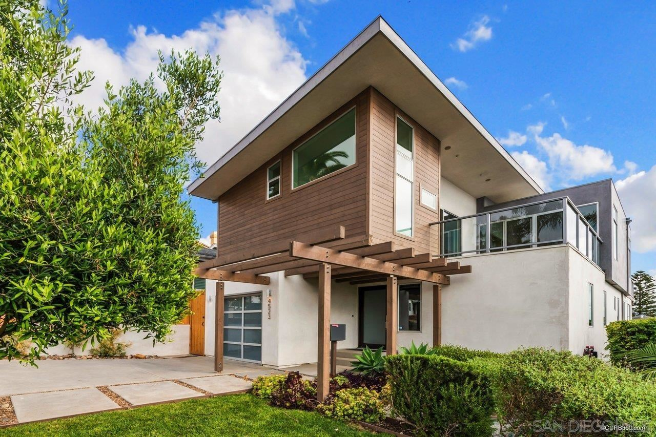 4523 Orchard Ave, San Diego, CA 92107 - #: 210014796