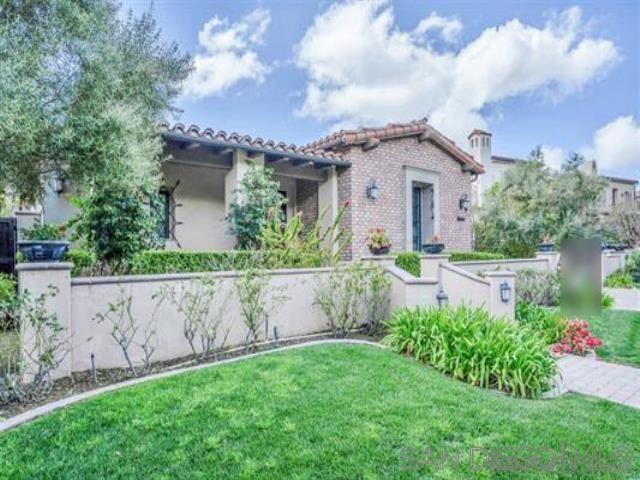 16664 Sweet Leilani Lane, San Diego, CA 92127 - #: 200035799