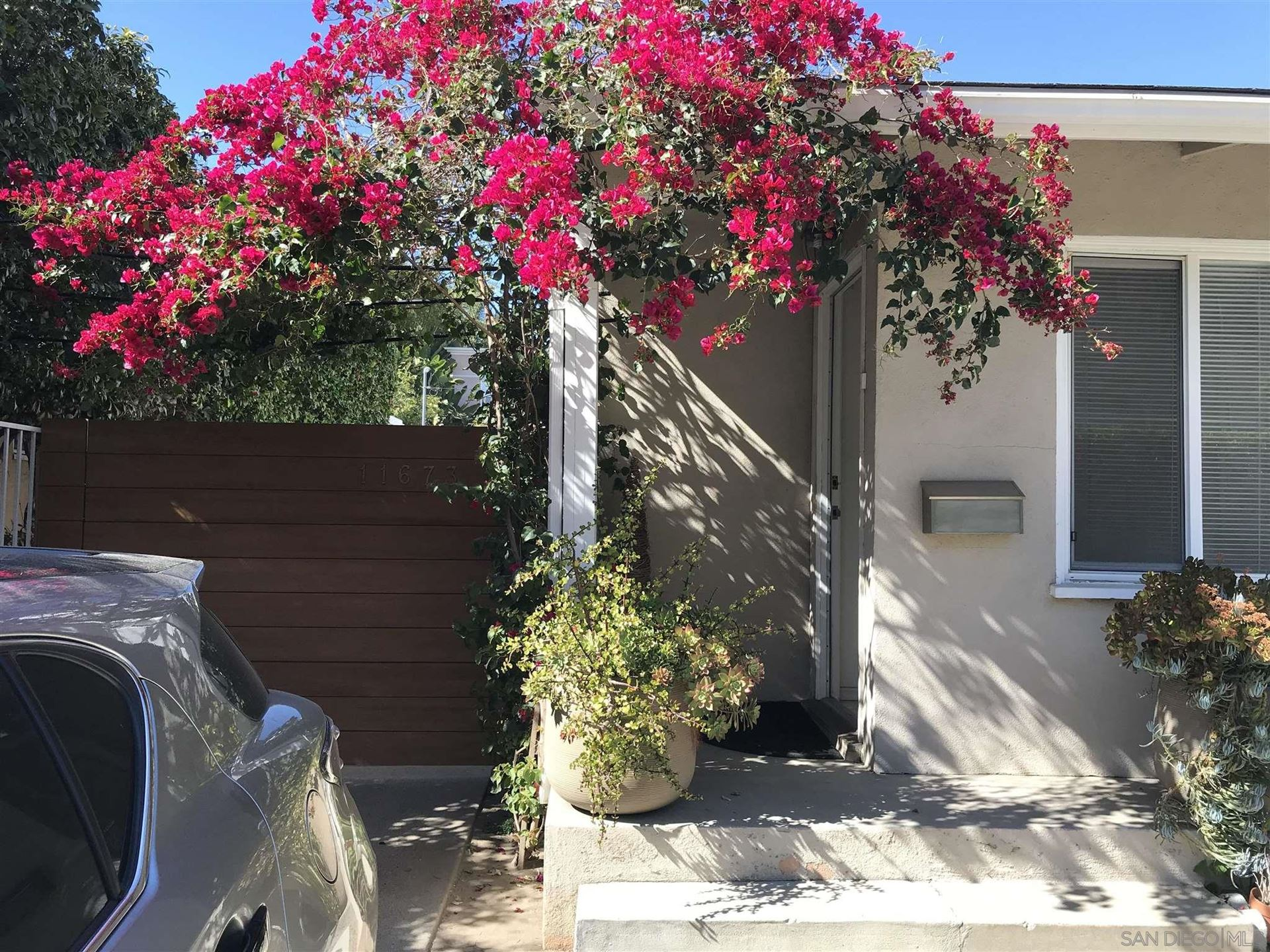 11673 Mississippi Ave, Los Angeles, CA 90025 - MLS#: 210017803