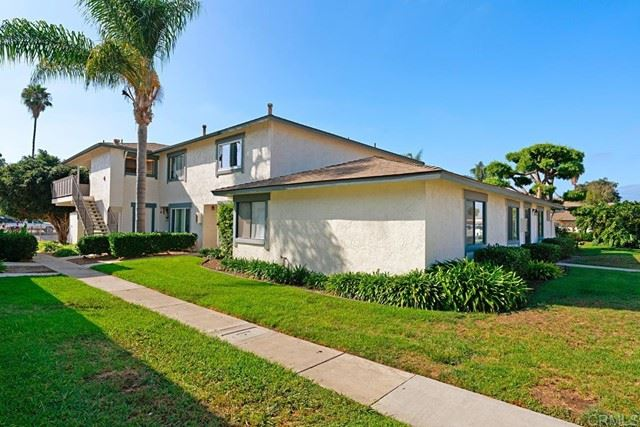 4197 Tiberon Drive, Oceanside, CA 92056 - MLS#: NDP2110807