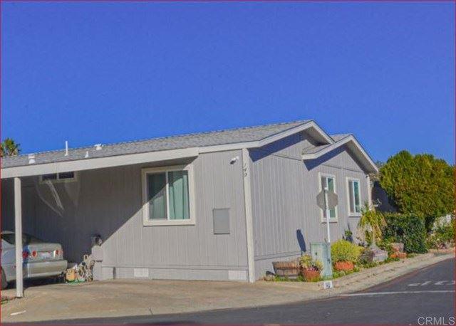 500 Rancheros Drive #SPC 149, San Marcos, CA 92069 - #: NDP2101818